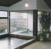 温泉につかって・・くつろぎの和室♪ (ご夕食は個室または部屋食にて)