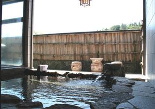 出張/観光プラン♪朝食付 天然ラドン温泉でゆっくりいやしたい・・・!