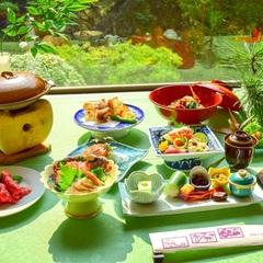 【関西在住の方、必見☆】南海フェリー(和歌山⇔徳島)とのタイアップで、乗船代がお得♪<夕・朝食付>