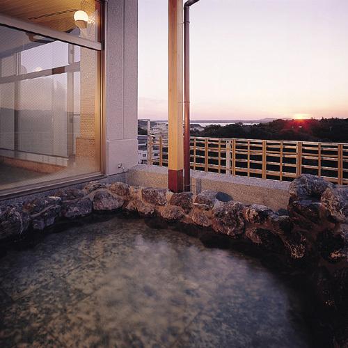 リゾートヒルズ豊浜 蒼空の風 ~SORA no  KAZE~ 関連画像 1枚目 楽天トラベル提供