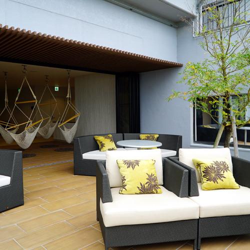 リゾートヒルズ豊浜 蒼空の風 ~SORA no  KAZE~ 関連画像 3枚目 楽天トラベル提供