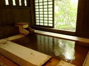 【貸切風呂確約】カップル限定*黒川温泉物語プラン♪紅葉を楽しむ露天風呂・癒しの湯・美人の湯