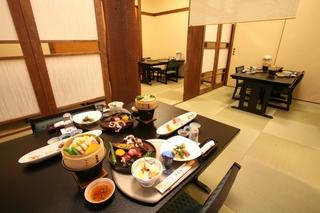 【かっぽ手形付き】お酒好きにはたまらない!黒川温泉を歩いてはしご酒!1泊2食プラン!
