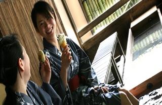【グループ旅行】黒川温泉で楽しむ満喫プラン!!!