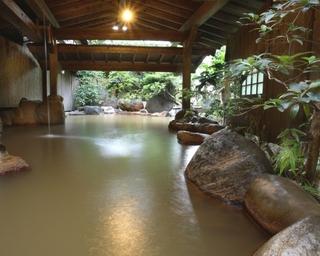 ◆岩盤浴◆デトックス!温泉とのW効果でますます美人プラン♪