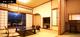 特別室 【和室12畳+洋室ツイン】