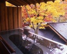 【部屋数限定】露天風呂付の客室を特別価格で ♪♪ 【ぎふ旅プレミアム】