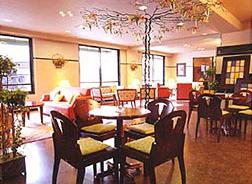 下呂温泉 白樺ホテル 関連画像 2枚目 楽天トラベル提供