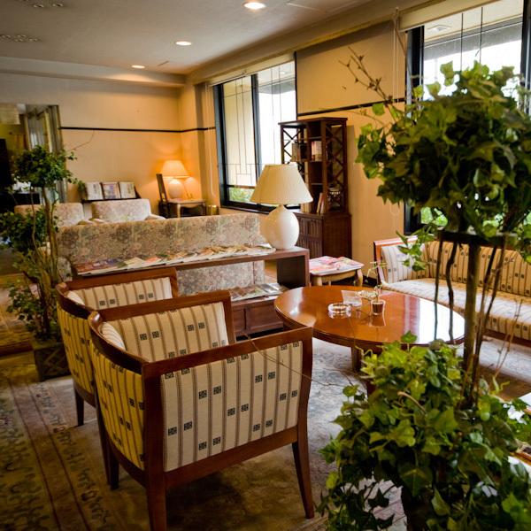 下呂温泉 白樺ホテル 関連画像 4枚目 楽天トラベル提供