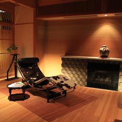 【はじめましてプラン】初来館のかた限定で「客室グレードアップ」「飛騨牛会席」選べる色浴衣ではんなり