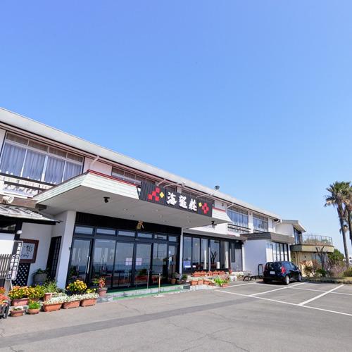 島原温泉 旅館海望荘 関連画像 2枚目 楽天トラベル提供