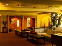 【記念日】有明海を望む温泉旅館で特別な時間を過ごそう≪デザート特典付≫