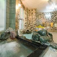 名湯◆鈍川温泉で若返りの旅♪2食付き☆スタンダードプラン