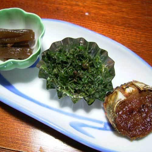 Hanesawa Onsen Koyokan (Yamagata) Hanesawa Onsen Koyokan (Yamagata)