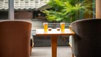 【お部屋食/夕・朝】【料理長こだわり会席<花-hana>】プライベート空間で過ごす癒しのひと時