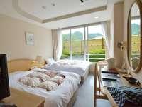 【素泊まり】お部屋は当館におまかせ 温泉旅館で寛ぐ癒しのひと時