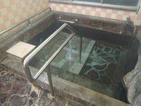 3密回避☆選べる陶板焼プラン!アワビ・鳥取和牛から一品【部屋食】貸切風呂無料