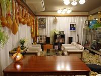 【三密回避】ブランド牛★鳥取和牛オレイン55陶板焼プラン(部屋食・貸切風呂)Wi-Fi完備・P無料!