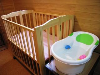 お子様歓迎☆ファミリープラン◎お子様は365日同料金【部屋食・個室】天然温泉貸切風呂無料♪