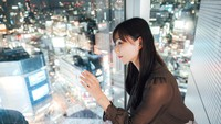 【5と0のつく日】の予約はお得♪【楽天限定◆ポイント10倍】渋谷駅直結!抜群のアクセス(素泊まり)