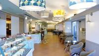 【夕食にも対応】当ホテル1階スイーツ&デリ『Deco』で使えるお食事券付プラン!≪テイクアウトOK≫