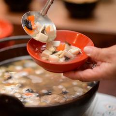 【さき楽28】☆イチオシのお部屋は早期予約がオトク☆朝食付きプラン