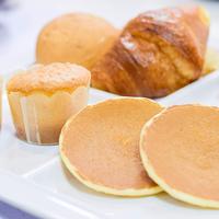 【さき楽55】☆イチオシのお部屋は早期予約がオトク☆朝食付きプラン♪