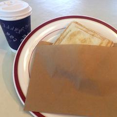【新春フェア】ポイント10倍プラン≪朝食付≫ボリューム満点!人気の和洋朝食バイキング♪