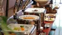 ◆2食付◆ハウステンボス1DAYパスポート付プラン♪夕食は地産地消「花蘇芳会席」