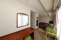 ホテル21