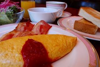 【男性にもおススメ】出張先で心もお肌もこっそりリフレッシュ!美容液プレゼントプラン!朝食付!!