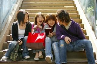 学生・新入生・学生の父兄の皆さん必見★学生証の提示でお得な学割プラン★学生の特権を使って下さい!