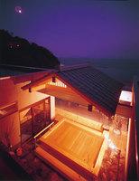 【ファミリーおすすめ】竹島水族館も無料で入れちゃう♪ 蒲郡で遊ぼ!! 蒲郡3大特典付 【会場食】
