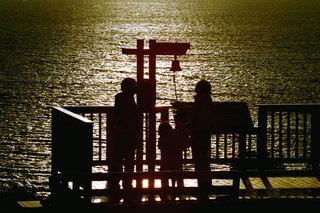 【さき楽30】  空間の贅沢を味わう !!☆特別室☆ 宿泊プラン☆【さき楽30日前】でお得 !!