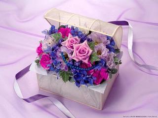 ☆お誕生日★結婚記念日☆ 特別な日の特別宿泊プラン グラスワインとケーキ付