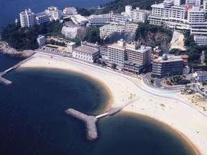 【ファミリーおすすめ】竹島水族館も無料で入れちゃう♪蒲郡で遊ぶ!蒲郡を喰らう!!蒲郡3大特典付プラン