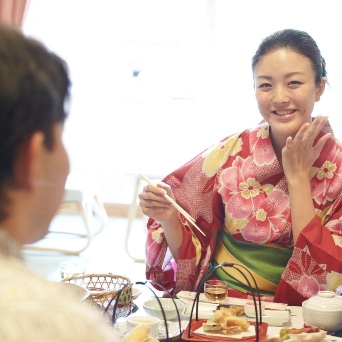 【旦那さんと不死王閣で合流!】出張と一緒に大阪散策。夫婦で楽しむ関西出張プラン
