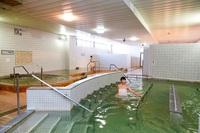 【楽天スーパーSALE】最大56%OFF!毎日25時まで入れる!7つのお風呂と3つのサウナ入り放題♪