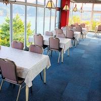 2食付 えびす洞会席プラン〜自然の贅沢と新鮮な海鮮料理を満喫♪