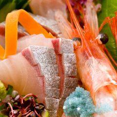 【春夏旅セール】【カジュアル】老舗料理旅館の伝統の味をリーズナブルに楽しむ「四季彩り会席」プラン