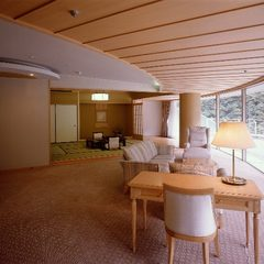 【特別室◇蘭亭】ゆとり居間付和室10畳:個室or部屋食