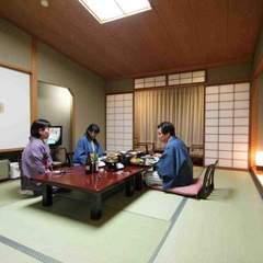 【海栄グループ】ホテルおがわ4月24日再オープン記念◇感謝宿泊プラン