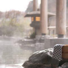 【お祝い旅行を計画中の方へ】記念日などのお祝い温泉旅行☆ 5つの特典付き!