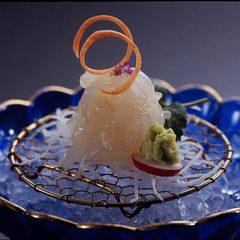 【延対寺荘のうまいもんまるごと】その季節の旬な食材をまるごと堪能できるご馳走プラン