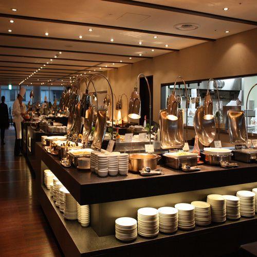 東京ドームホテル 関連画像 10枚目 楽天トラベル提供