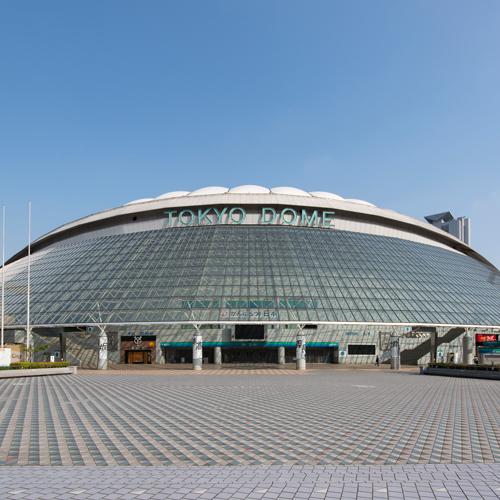 東京ドームホテル 関連画像 16枚目 楽天トラベル提供