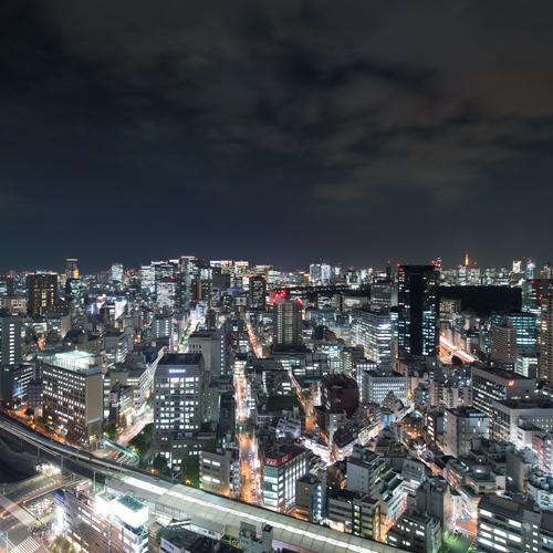 東京ドームホテル 関連画像 4枚目 楽天トラベル提供