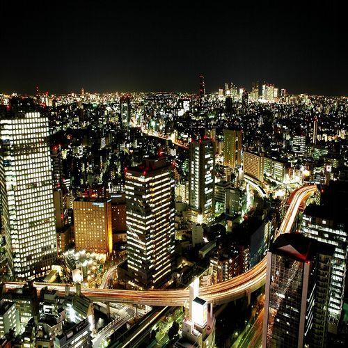 東京ドームホテル 関連画像 5枚目 楽天トラベル提供
