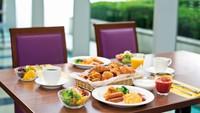 【春夏旅セール】◆スタンダード宿泊プラン◆(朝食付)