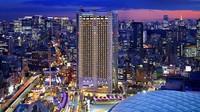 【夏旅セール】◆スタンダード宿泊プラン◆(素泊まり)